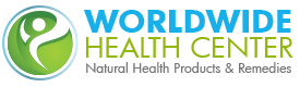 Worldwide Health Center